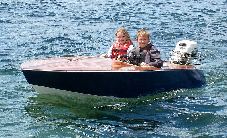 Get Plywood dinghy plans nz ~ Stefanus Panca